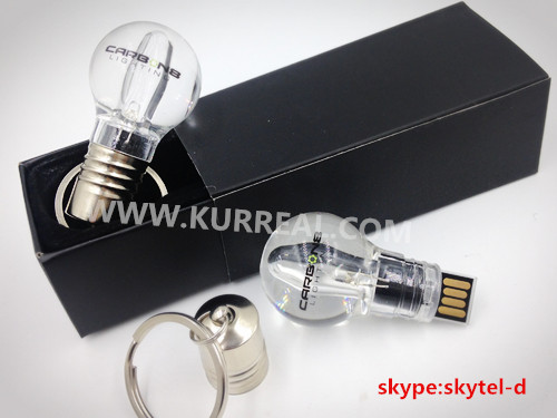industrial led lighting companies corporate gifts led light bulb usb